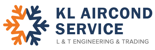 klaircondservice-logo